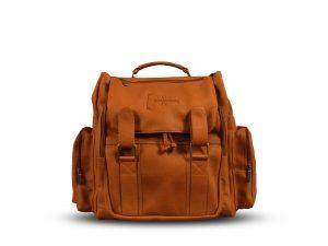 prezent dla chłopaka plecak Wood Wilder DK