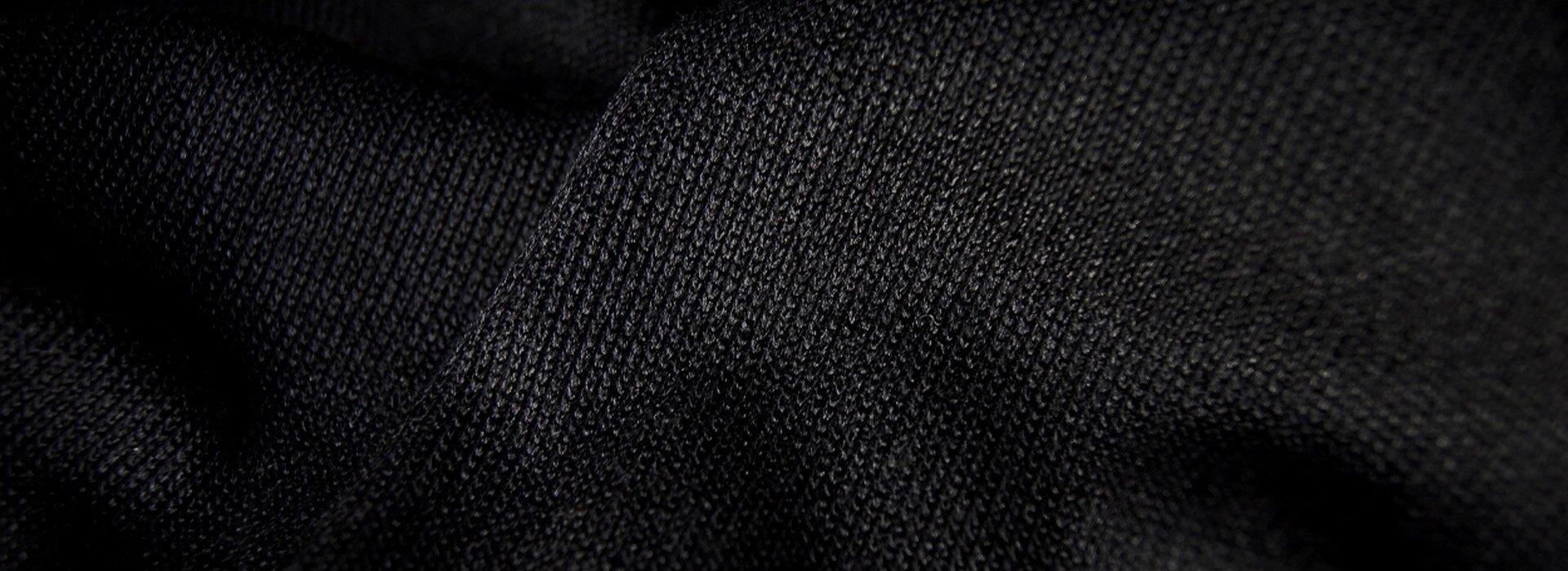 GMALE y Grzegorz Paliś, blog o modzie męskiej, Elementarz mody męskiej, Materiały męskie, Co to za materiał, Przewodnik po materiałach, Materiały syntetyczne, Materiały chemiczne, Materiały sztuczne, Wiskoza, Akryl, Poliester, Poliamid