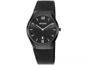 prezent dla chłopaka zegarek Apart AM:PM