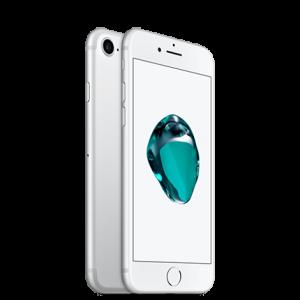 prezent dla chłopaka Iphone7