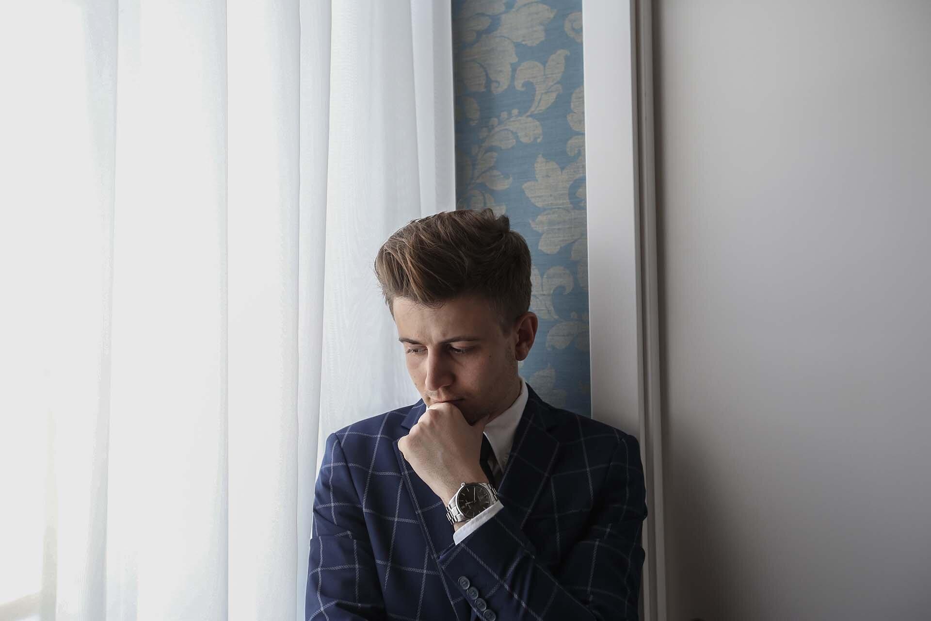 Albert Riele, Szwajcarski zegarek, Męskie zegarki, Apart, Blog o modzie męskiej, Zegarki męskie blog, GMALE