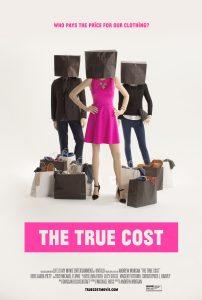 Netflix o modzie, 8 filmów na Netflixie o modzie i popkulturze, które powinieneś zobaczyć, The True Cost, GMALE blog o modzie męskiej