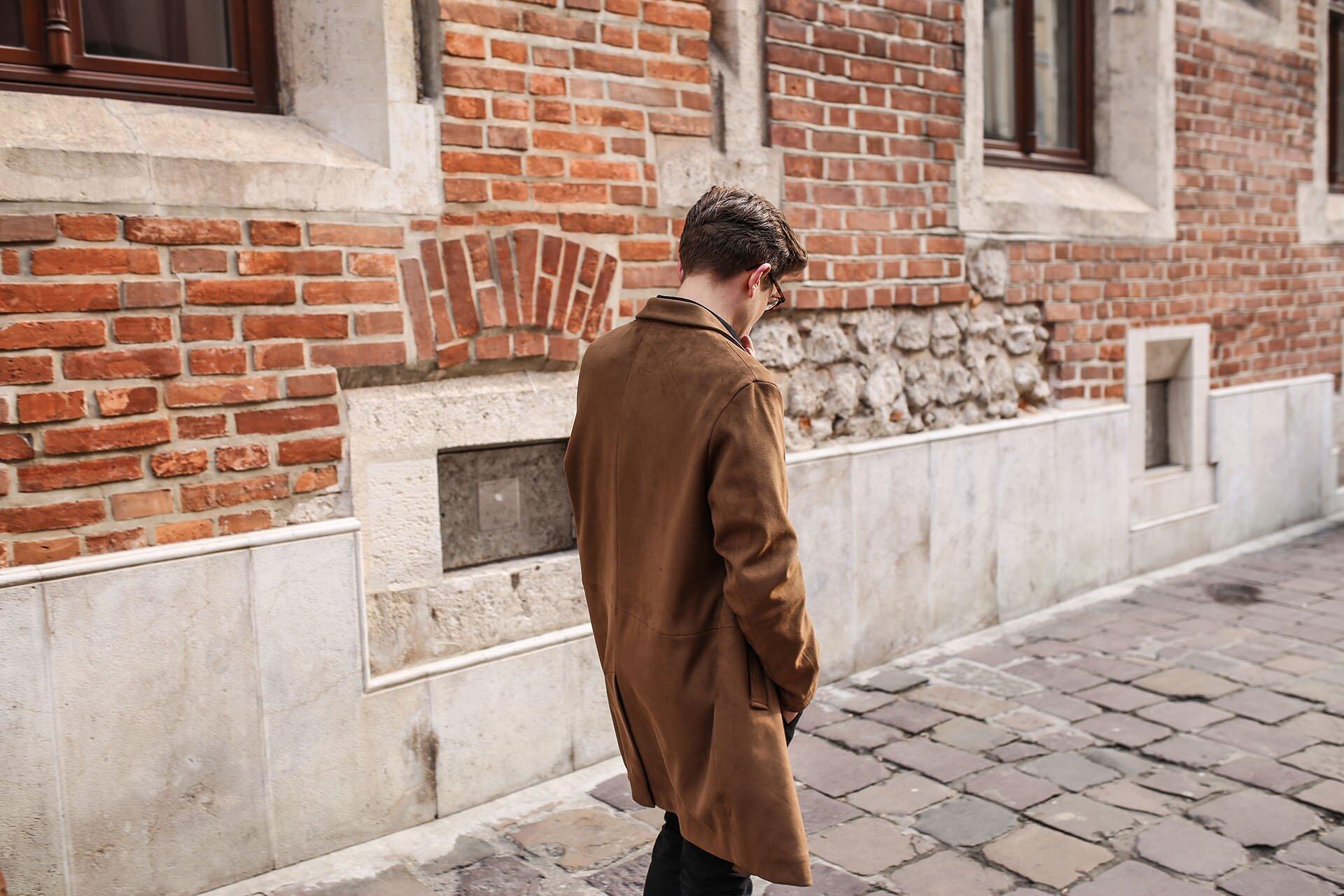 Adidas Campus, Footway, Blog o modzie męskie, Męskie adidasy, Moda męska, Blog o modzie męskiej, Męski streetsyle, Polska moda