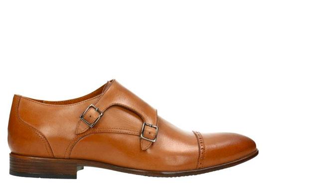 Buty męskie wiosna 2018 Trendy Monki Gino Rossi Przegląd butów męskich Blog o butach i o modzie