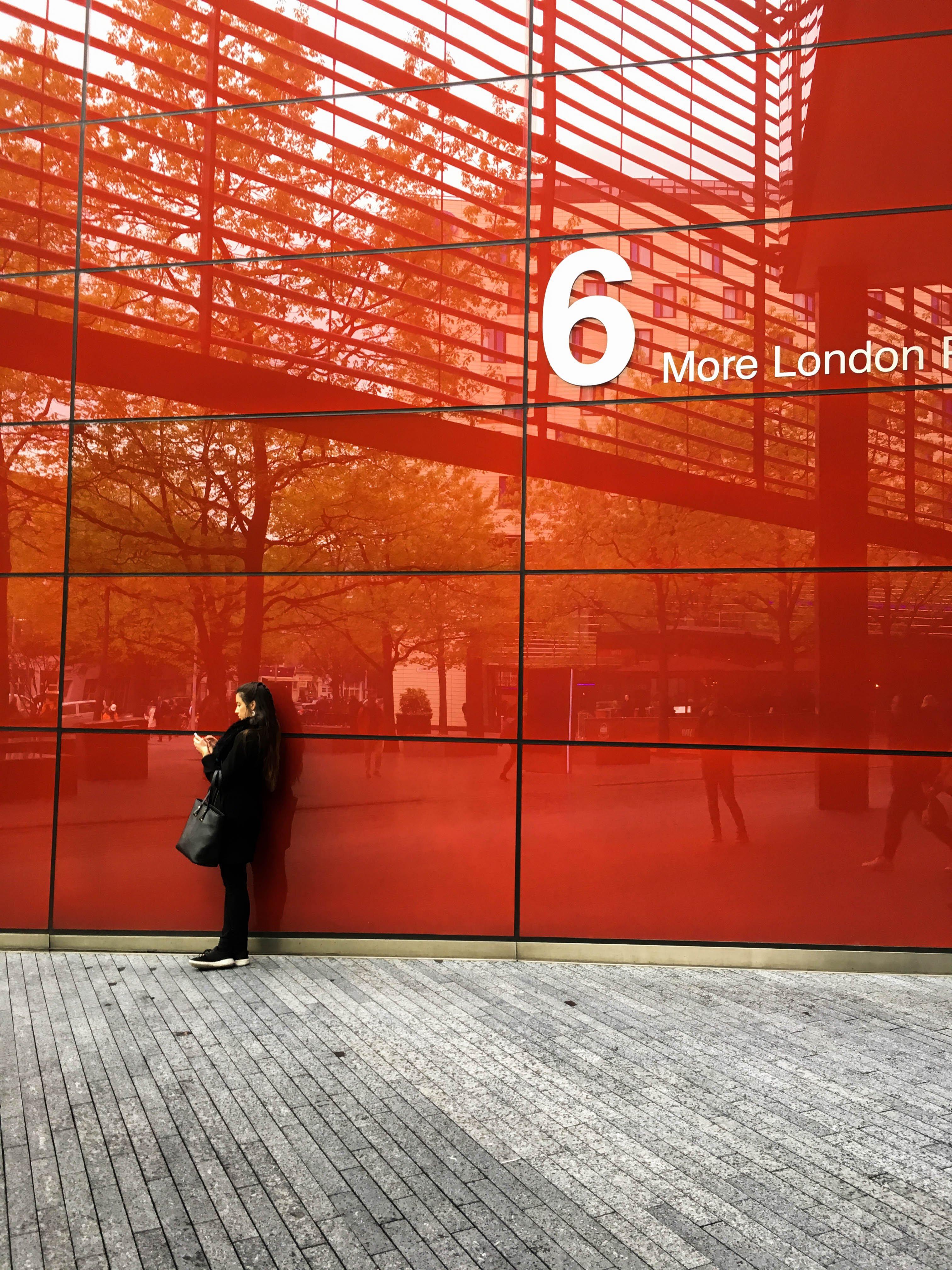 Londyn, Subiektywny przewodnik po Londynie, Gmale Goes To London, Bloger modowy w Londynie, Jak się ubrać do Londynu, Moda męska, South Bank