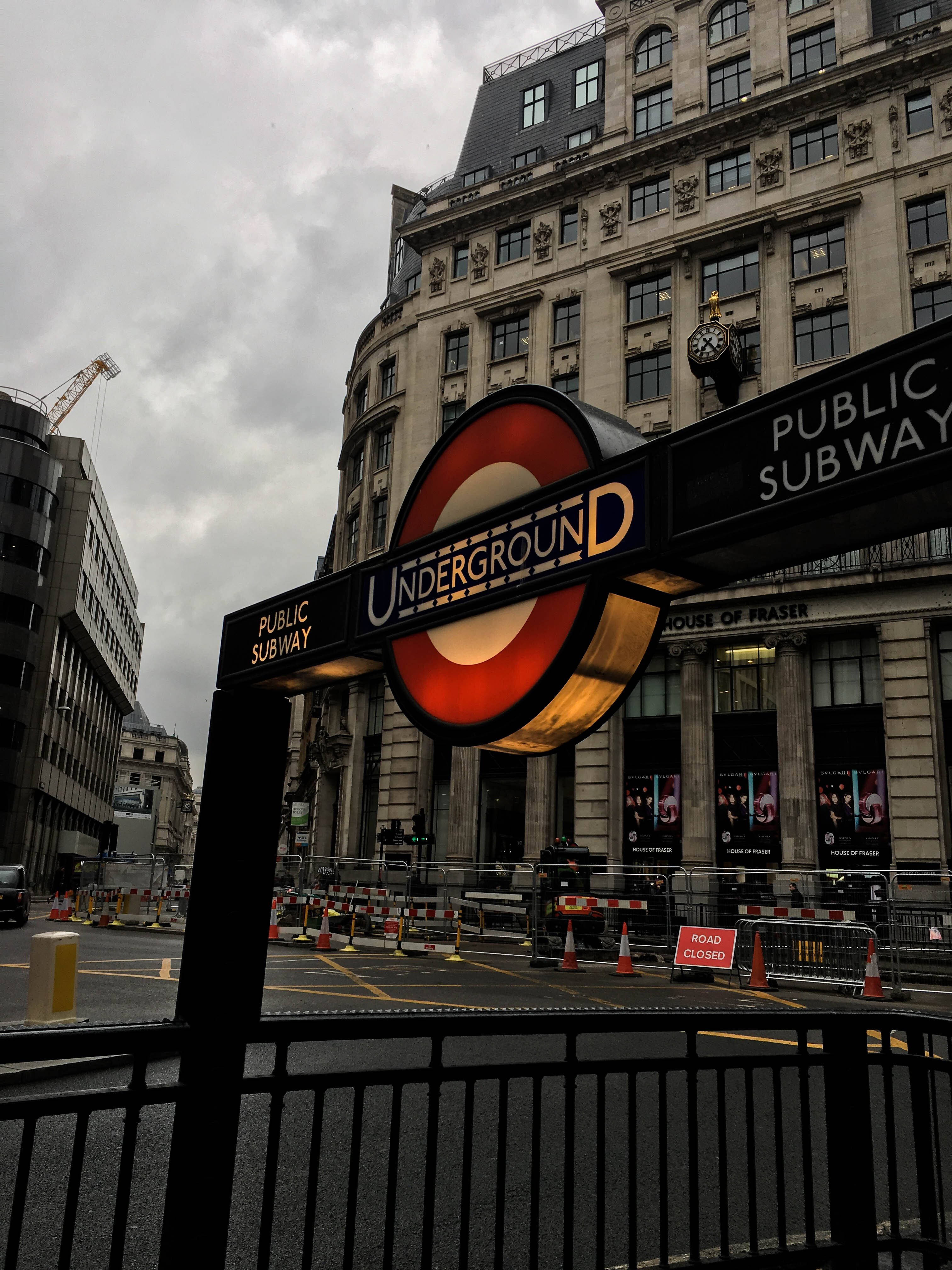 Londyn, Subiektywny przewodnik po Londynie, Gmale Goes To London, Bloger modowy w Londynie, Jak się ubrać do Londynu, Moda męska, Cammy