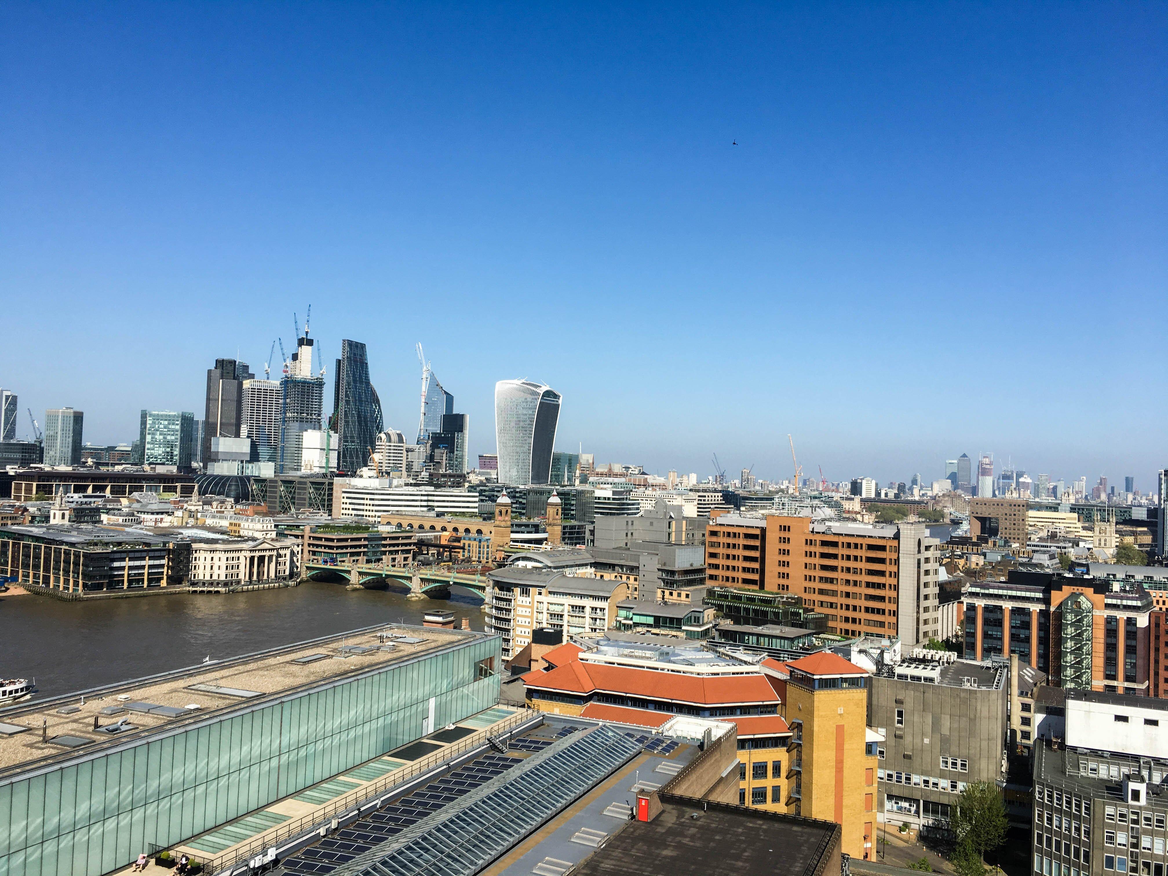 Londyn, Subiektywny przewodnik po Londynie, Gmale Goes To London, Bloger modowy w Londynie, Jak się ubrać do Londynu, Moda męska, Tate Modern
