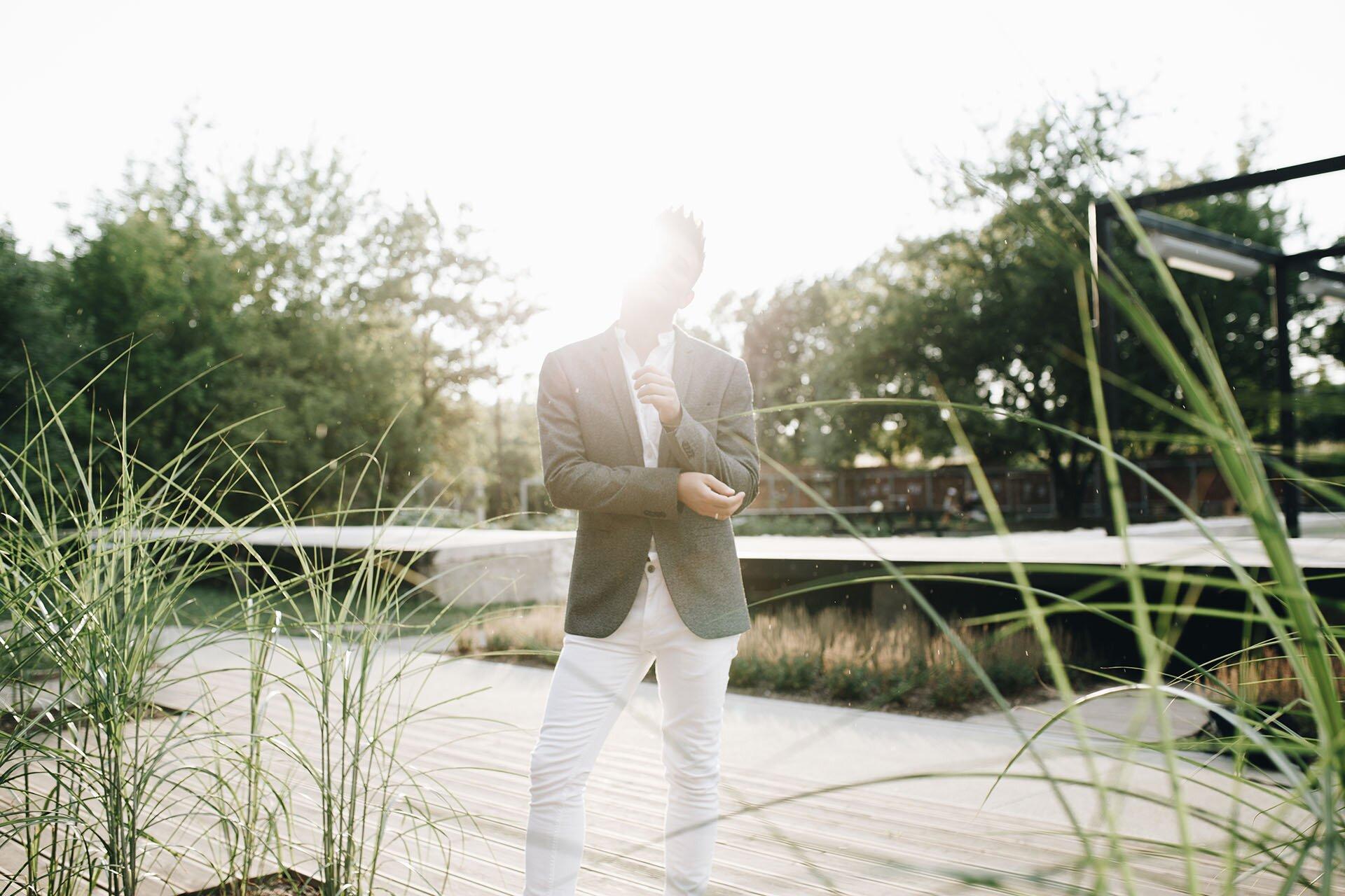 Oksfordy, Buty Męskie, Partenope, Klasyczne buty, Elegancki mężczyzna, Gmale by Grzegorz Paliś, All White Everything, White total look, P