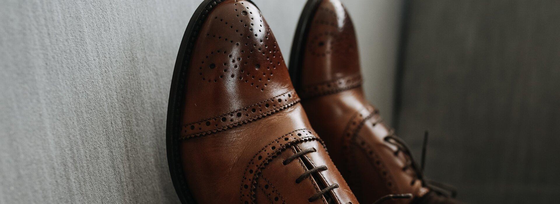 Klasyczne buty, Męskie obuwie, Klasyki mody męskiej, Jak nosić obuwie klasyczne, Moda męska. Grzegorz Paliś, GMALE