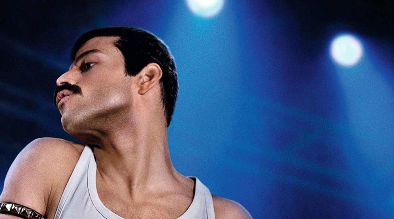 10 przełomowych wcieleń modowych Freddiego