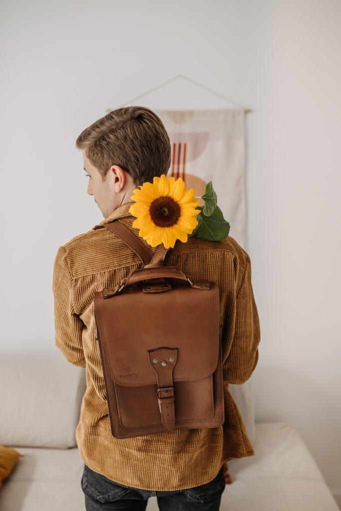 Sztruksowa koszula, Moda męska, Trendy w modzie męskie, Trendy moda męska 2019, GMALE blog o modzie męskiej, Grzegorz Paliś bloger, Barelly Bags