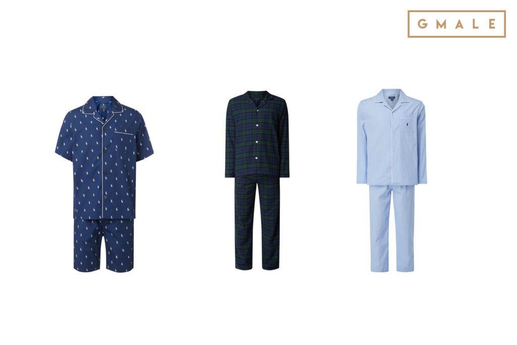 Trendy w modzie męskiej 2019 (jesień-zima), Blog o modzie męskiej, GMALE by Grzegorz Paliś
