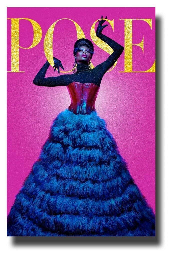 Kultura LGBTQ, Moda męska, Moda gejowska, Moda dla gejów, Moda LGBTQ, Pose